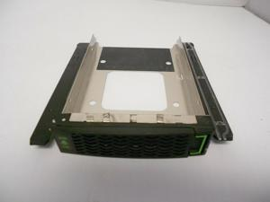 "(NOT FOR HOME PC!) HP Nimble Storage 3.5"" SAS Hard Drive Tray CS1000 CS3000 CS5000 CS7000 SAN ES2"