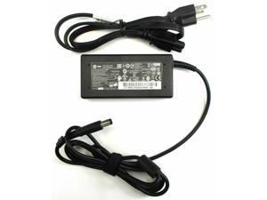 lot of 5 Genuine HP Laptop Charger AC 902990-002 751889-001 19.5V 3.33A 65W