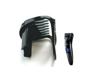 Shaver Hair Beard Trimmer Clipper Comb For Philips XA4003 QT4018 QT4015 QT3300
