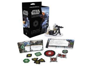 Star Wars Legion E-Web Heavy Blaster Team Unit Expansion SWL15 Fantasy Flight