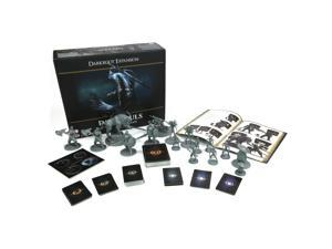 Steamforged Games DARK SOULS - The Board Game: Darkroot Expansion SFDS006