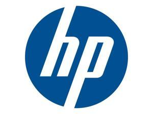 HP 3D Structured Light Scanner Pro S2 911005-002 Y8C53AA