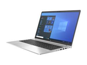 "HP EliteBook x360 830 G8 Laptop 13.3"" FHD Touch LCD i7-1185G7 16GB 256GB PEN W10"