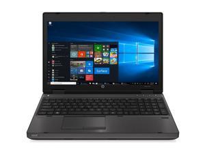 "HP ProBook 6560b Laptop 15.6"" Inch,Intel Core i5, 4GB RAM, 320GB HDD!"