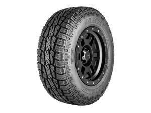Pro Comp Tires 42857516 Pro Comp Sport All Terrain Tire