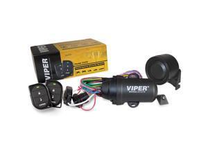 Viper 3121V Powersport Alarm