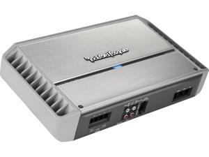 RFRB Rockford Fosgate P1000X2 P1000-X2 1000 WATT Power AMP Punch AMP