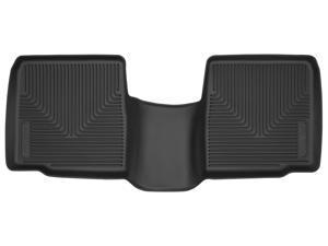 Husky Liners X-act Contour Series 2nd Seat Floor Liner 53431