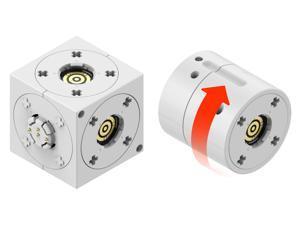 Tinkerbots Twister & Cube Module Kit