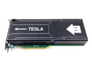 NVIDIA Tesla Kepler K10 GPU Accelerator (900-22055-0020-000)