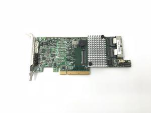 Refurbished, Controllers / RAID Cards, Hard Drives