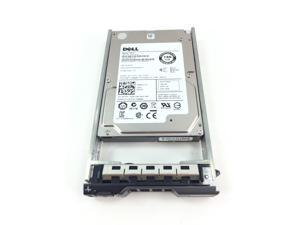 09SV066 Dell Seagate 146GB 15K 6Gbps SAS 2.5/'/' Hard Drive