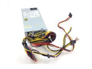 HP HE Gold Power Supply Certified Refurbished