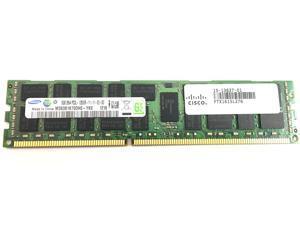 Samsung M393B1K70DH0-YK0 8GB DDR3 SDRAM Memory Module