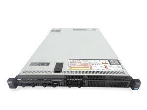 32GB DDR3 2X Intel Xeon E5-2680 2.7GHz 8C Certified Refurbished Onboard RAID HP ProLiant BL460c G8 2-Bay SFF Blade Server 2X 500GB 7.2K SAS 2.5