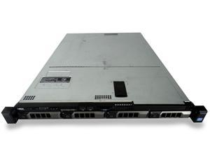 PERC H310 Dell PowerEdge M620 2-Bay SFF Blade Server 2X 300GB 10K SAS 2.5 Certified Refurbished iDRAC 7 Express 32GB DDR3 2X Intel Xeon E5-2630L V2 2.4GHz 6C