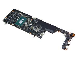 DYG60 NM-B291 Lenovo Yoga 920-13IKB Intel Core I7-8550U 8GB RAM Laptop Motherboard 5B20Q09627 Laptop Motherboards