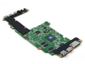 BM5594 Lenovo Ideapad 310-11IAP Celeron N3350 2GB RAM 64GB Emmc Motherboard 5B20M36295 Laptop Motherboards