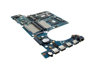 Asus FX705GM Series Intel Core I7-8750H CPU GTX1060 Motherboard 60NR0120-MB1700 Laptop Motherboards