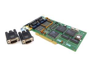 77000448_NEW Digi Upci 128 Port Acceleport C/X PCI Host Adapter 77000448 (1P)77000448 Network Ethernet / LAN Cards