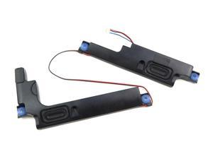 Lenovo Ideapad 330-15 Series Left AND Right Speaker SET 5SB0P38019 PK23000PRV0 Laptop Speakers
