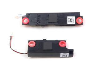 Acer Nitro 5 7 Series Left AND Right Speaker SET 23.Q5AN2.001 23.Q5AN2.002 Laptop Speakers