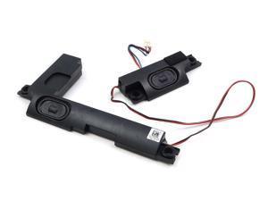 Genuine Lenovo Ideapad 130-15AST Laptop Left AND Right Speaker SET PK23000WI00 Laptop Speakers