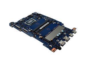 LAWRENCE-15 Samsung 7 Spin NP750QUB Series AMD Ryzen 5 3500U Laptop Motherboard BA92-19719A Laptop Motherboards