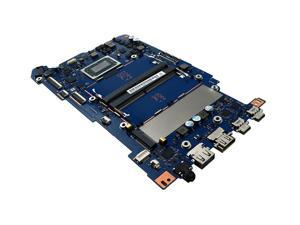 LAWRENCE-15 Samsung 7 Spin NP750QUA Series AMD Ryzen 5 2500U Laptop Motherboard BA92-19025A Laptop Motherboards