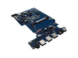 Allrounder_Amd Samsung 5 NP550XTA Series AMD Ryzen 2500U CPU 4GB RAM Motherboard BA92-18880A Laptop Motherboards