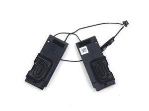 Acer CB3-131 CB3-132 CB5-132 Laptop Left AND Right Speakers SET FYH3VZHRSATN00 Laptop Speakers