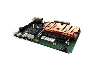 Genuine Dell Wyse CX0 Series VIA Eden C7 CPU Thin Client Mboard YW8H8 All-In-One Desktop Motherboards