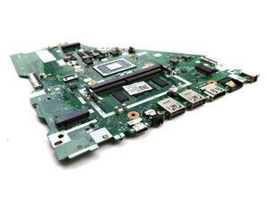 FG542/FG543/FG742 NM-C101 Lenovo Ideapad L340-15API 81LW AMD Ryzen 3 3200U 4GB RAM Motherboard 5B20S42225 Laptop Motherboards