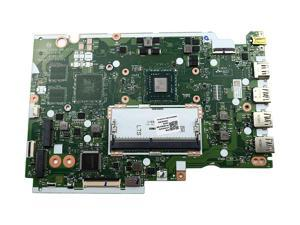 FS44A/FS54A NM-C171 Lenovo Ideapad S145-15AST Series AMD A6-9225 CPU Laptop Motherboard 5B20S41905 Laptop Motherboards