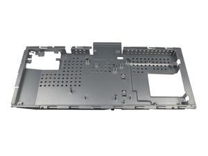 Genuine Dell Wyse 5212 Series ALL-IN-ONE Thin Client Bottom Base Chassis 6178Y Laptop Base Assembly