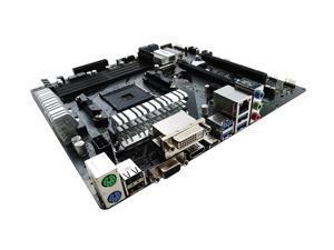 B450M PRO4-F Asrock AMD B450 Socket AM4 DDR4 DVI-D Micro ATX Motherboard NO I/O AMD Socket AM4 Motherboard