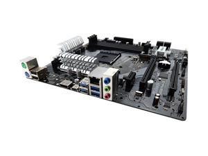 B450M Pro4-CB Asrock AMD B450 Socket AM4 DDR4 Hdmi Micro ATX Motherboard NO I/O AMD Socket AM4 Motherboard