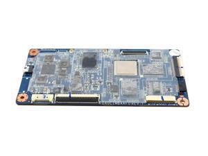 C1M HP Chromebook 11 G2 11-20 Exynos 5250 2GB RAM 16GB Emmc Motherboard 761976-001 Laptop Motherboards