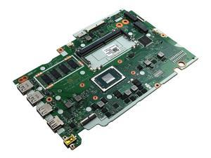 GS440&GS540 NMC511 Lenovo Ideapad S145-15API AMD Ryzen 3 3200U CPU 4GB RAM Motherboard 5B20S42804 Laptop Motherboards