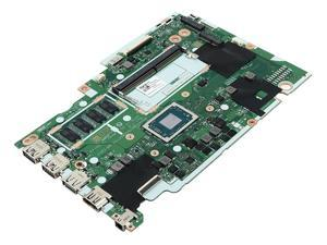 GS450/GS550/GS750 NM-C821 Lenovo Ideapad 3-14ADA05 AMD Ryzen 3 3250U CPU 4GB RAM Motherboard 5B20S44284 Laptop Motherboards
