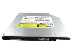 BU40N HP 15-AY Slim Internal 9.5MM Sata 6X HD BLU-RAY DVD Optical Drive 849057-6C1 Blu-Ray Drives