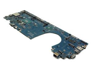 LENOVO Yoga 3 Series Intel CORE M-5Y710C SR23C Laptop Motherboard 5B20H33240 USA