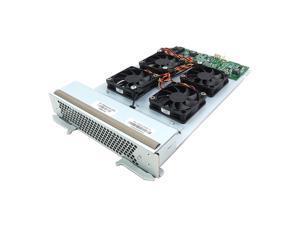 Quantum Scalar I500 Dell Powervalt ML6000 FAN Blade Module Assembly 9-01546-03 Case Cooler