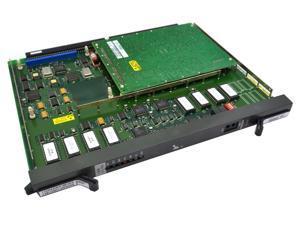 OPTIC MODULE SM10G-SR 10G SHORT REACH SFP CHELSIO COMMUNICATIONS INC