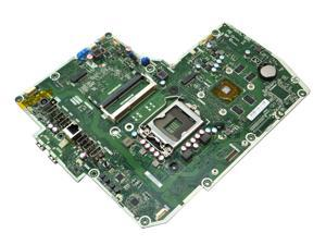 797425-603 HP 797425-603 All-In-One Motherboard All-In-One Desktop Motherboards