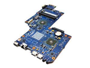 eMachines KTMC51G Motherboard 4006116R MEM4006116R uATX AMD Socket 939