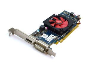 3173K 109-C26457-00 Dell AMD ATI Radeon HD6450 1GB 3173K PCI-EXPRESS VIDEO CARDS