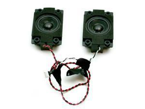 23.40842.001 Acer Veriton VZ431G All-in-One Speakers Laptop Speakers