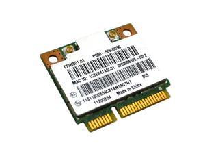 AR5B125 11200354 Lenovo AR5B125 WiFi Card 11200354 Laptop Wireless Cards - Wifi