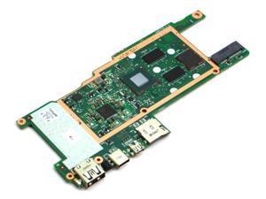 462535-001 HP Pavilion dv2710us dv2713ca dv2715nr dv2718us dv2719nr motherboard